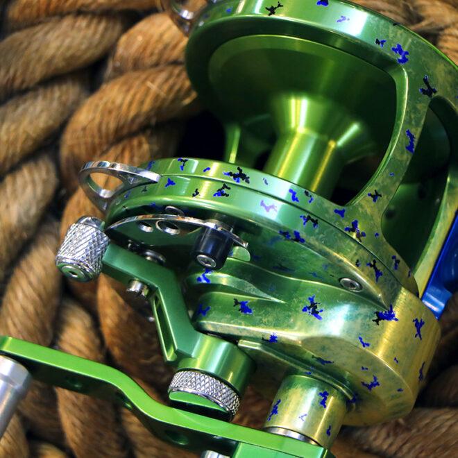 prodotti-import_explora_fishing-002