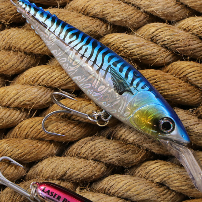 prodotti-import_explora_fishing-003